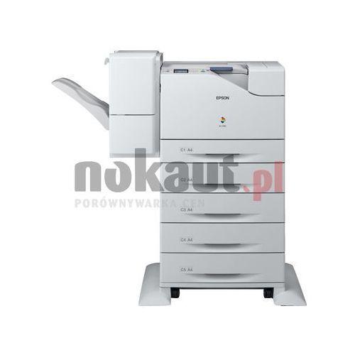 Epson  ALC500DXN