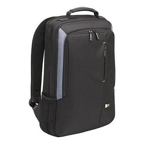 Case logic Plecak na notebooka  do 17 vnb217