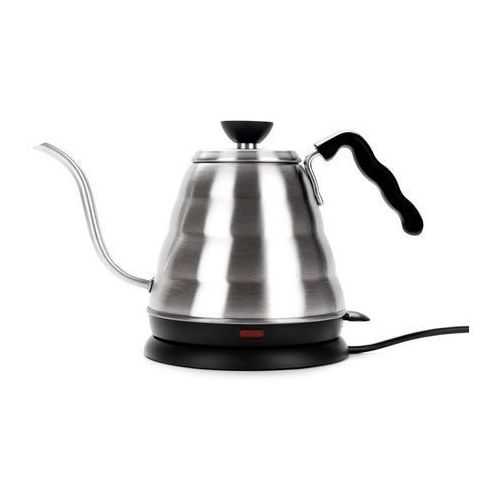 buono kettle v60 electric - 0,8l marki Hario