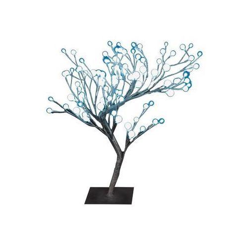 Jumi Drzewko z kulkami led (5900410511170)