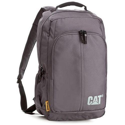 Plecak CATERPILLAR - Innovado 83305 Anthracite 06