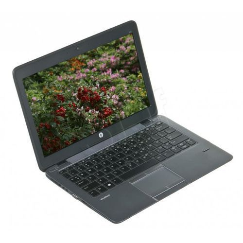 OKAZJA - HP EliteBook J8R57EA