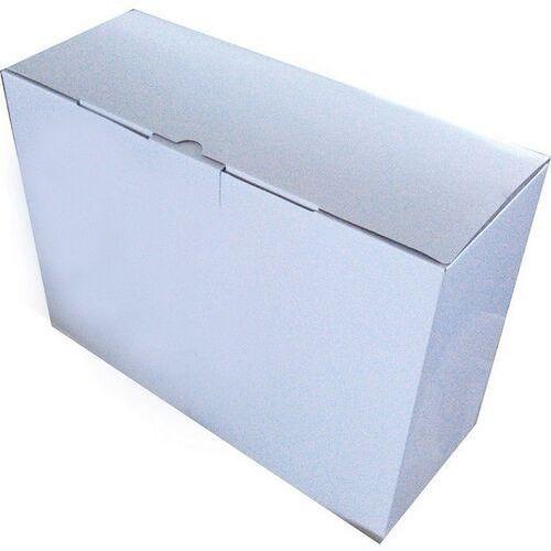 Brother tn2000/2005 white box (q) 2,5k tn 2000 tn 2005 marki Artimex