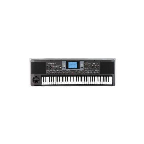 Korg microARRANGER - keyboard aranżer