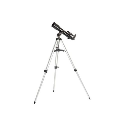 Sky-watcher Teleskop (synta) bk705az2 (5902944114438)