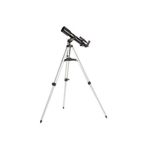 Teleskop Sky-Watcher (Synta) BK705AZ2