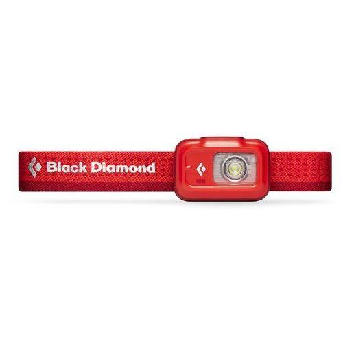 Black Diamond Astro 175 Latarka czołowa, octane 2019 Latarki czołowe (0793661402411)