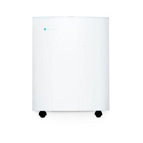 Blueair Oczyszczacz powietrza classic 680i smokestop (0689122005355)