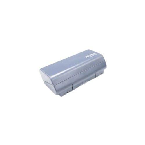 Akumulator do odkurzacza 67845 + nawet 20% rabatu na najtańszy produkt! + darmowy transport! marki Irobot