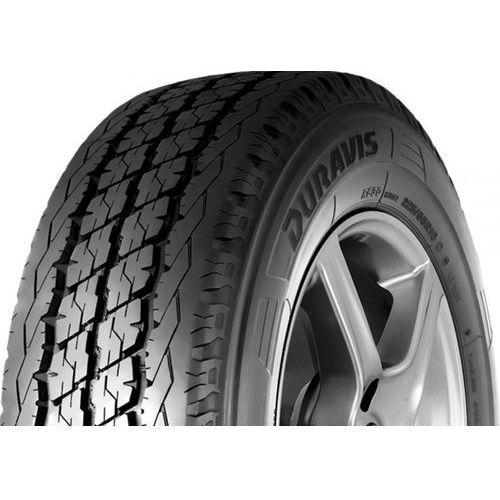Bridgestone Duravis R630 175/75 R16 101 R