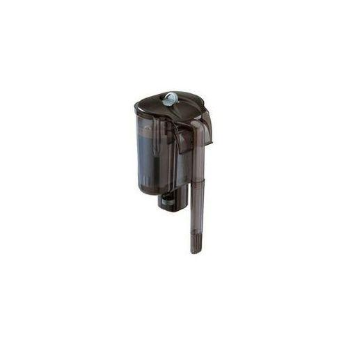 AQUAEL - VERSAMAX FZN-1 500 l/h - Filtr zewnętrzny kaskadowy (5905546005197)