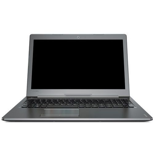 Lenovo IdeaPad  80SV00N9PB
