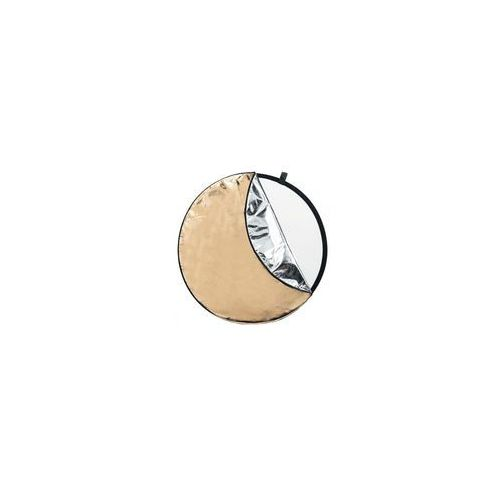 Fomei blenda 5w1 110 cm