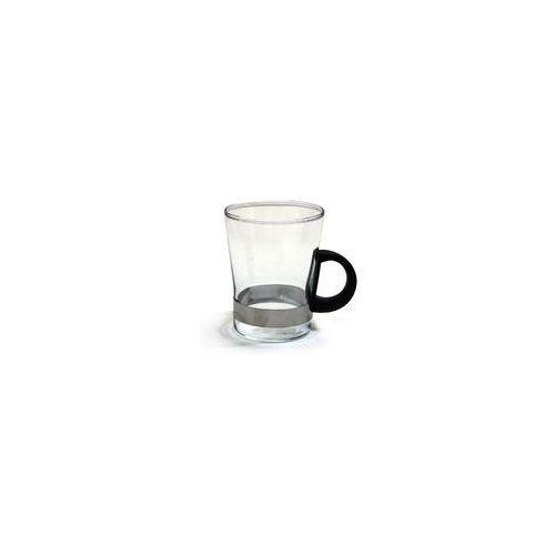 Finum szklanka Manhattan 200 ml