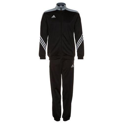 Dres  sereno 14 pes suit czarny roz xxl /f49712, Adidas, 36-44