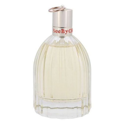 Chloe SEE BY Chloe Woman 75ml EdP