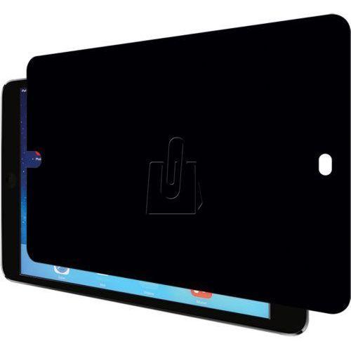 Filtr prywatyzujący privascreen na tablet ipad 2/3/4 poziomy 4805801 marki Fellowes