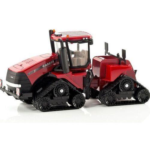 Siku  ciągnik case ih quadtrack 600, kategoria: traktory