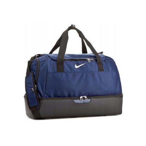 c374d7d2bfadd Sport i hobby Producent: Nike, ceny, opinie, sklepy (str. 1 ...