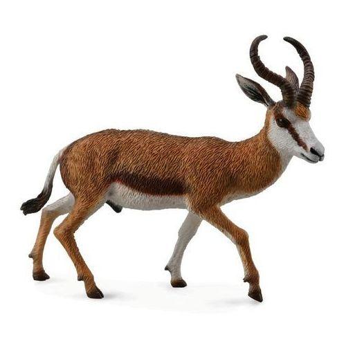 Collecta Kozioł springbok - dante alighieri