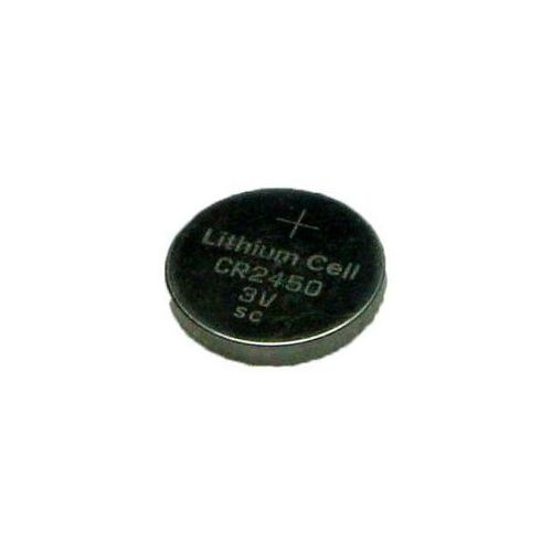 Batimex Cr2450 3.0v luzem