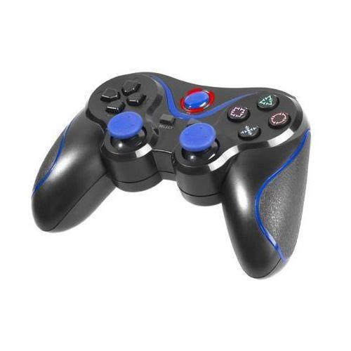 Tracer Kontroler blue fox (ps3) (5907512849552)