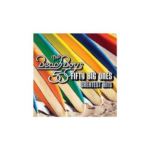 Beach House - GREATEST HITS - Zakupy powyżej 60zł dostarczamy gratis, szczegóły w sklepie z kategorii Disco i dance