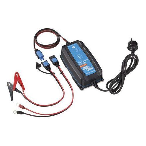 Ładowarka Victron Blue Power 12V 10A IP65, BPC121030064R