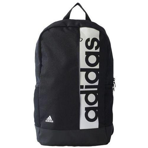 Plecak sportowy linear performance s99967 marki Adidas