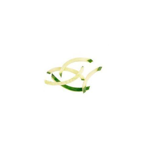 Tarcza do słupków (CL 20, CL 30 Bistro, R211, R301, R301 Ultra, R402)