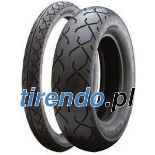 Heidenau k65 racing rsw/dry tt 3.00/ -18 47h