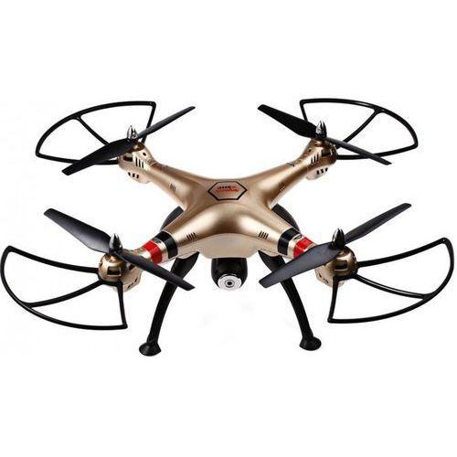 Dron Syma X8HC - produkt z kategorii- Drony