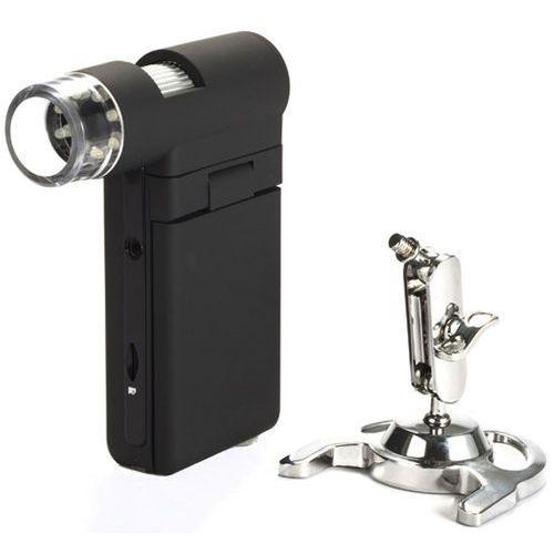 Mikroskop dtx 500 mobi + darmowy transport! marki Levenhuk