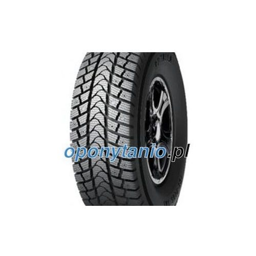 Rotalla Ice-Plus SR1 155/80 R12 88 Q