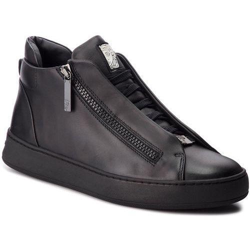 Versace Sneakersy collection - v900726 vm00011 va13c