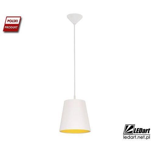 Lampa wisząca LED ARTOS pojedyncza (5901780516963)