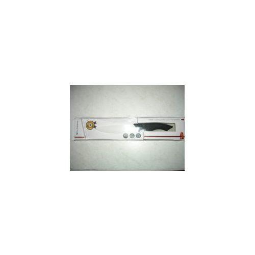 Florentyna Nóż ceramiczny uniwersalny 13cm