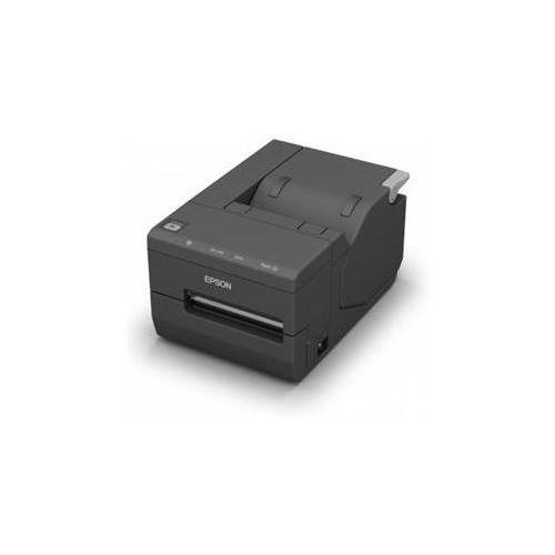 Drukarka biletów Epson TM-L500A