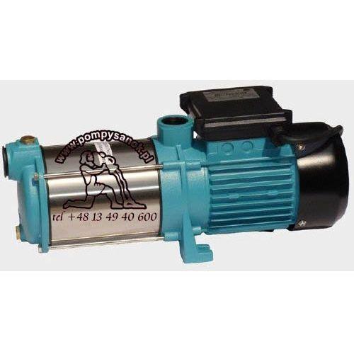 Pompa hydroforowa bez osprzętu MH 1300 INOX 230V lub 400V