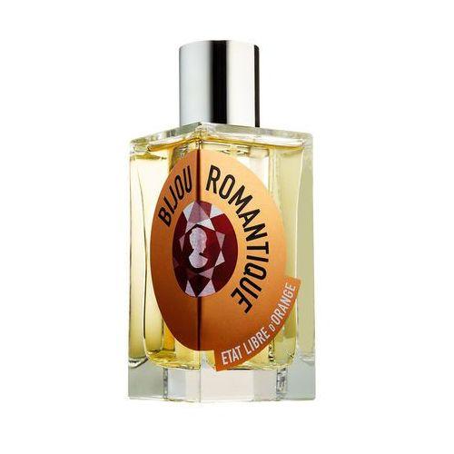 Etat libre d'orange bijou romantique tester 100 ml woda perfumowana (3760168590207)