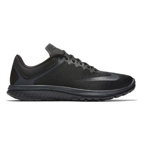 Nike Buty fs lite run 4
