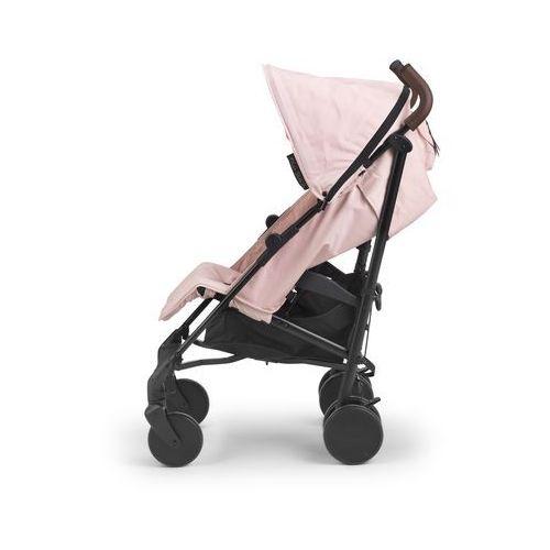 Wózek spacerowy ELODIE DETAILS - Stockholm Stroller 3.0 Powder Pink 7350041678229