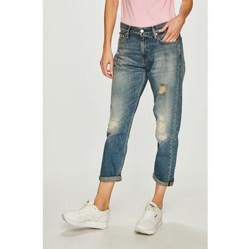 Calvin Klein Jeans - Jeansy CKJ 061, jeansy