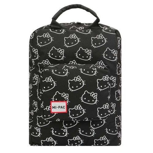 Plecak - tote backpack decon hello kitty stamps (s03) rozmiar: os marki Mi-pac