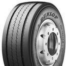 Dunlop SP252 215/75 R17.5 135 J