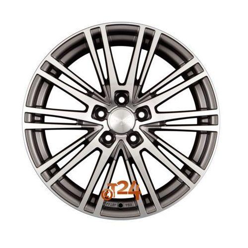 Felga aluminiowa Wheelworld WH18 20 9 5x112 - Kup dziś, zapłać za 30 dni