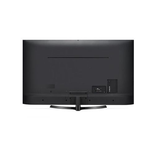 OKAZJA - TV LED LG 43UK6470