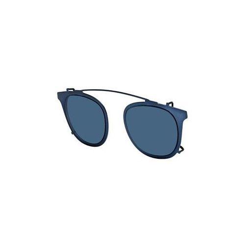 Okulary Słoneczne Dior BLACK TIE 238C Clip On PJP/KU