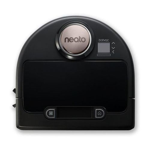 Neato Robotics Botvac Connected