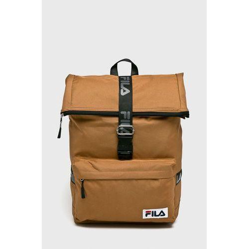 677dd0727f501 Plecaki i torby ceny, opinie, sklepy (str. 188) - Porównywarka w ...